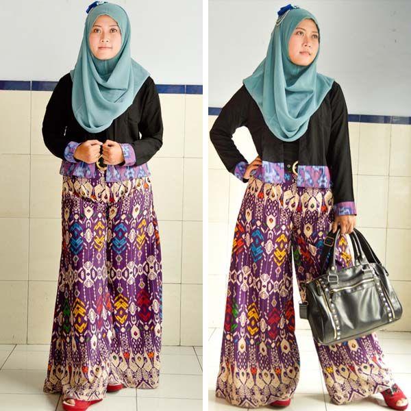 Celana Kulot Etnik Bali [url=http://hijabcornerid.com/celana-kulot-etnik-corak-tradisional-bali/]Celana Kulot Bali[/url]