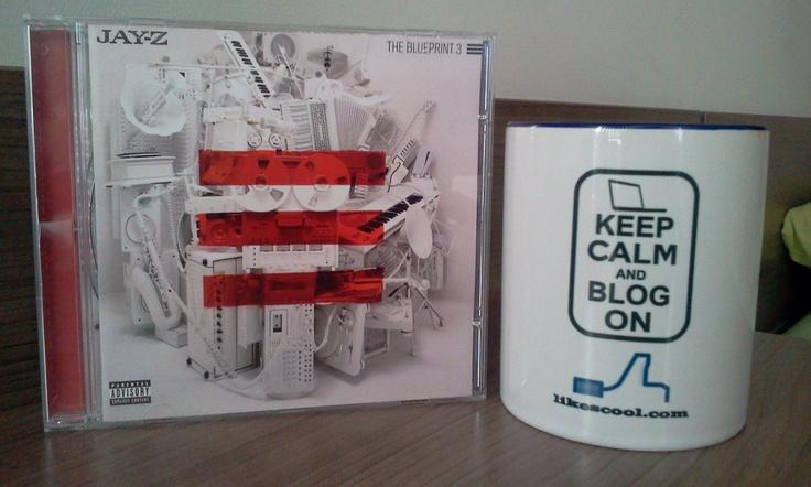 Blueprint 3 full album choice image blueprint design and cd jay z jay z the blueprint 3 2lp malvernweather Gallery
