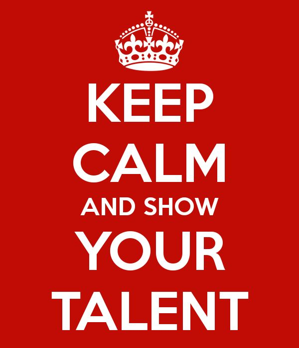 7 best Talent Show images on Pinterest School events, Classroom - sample talent show score sheet