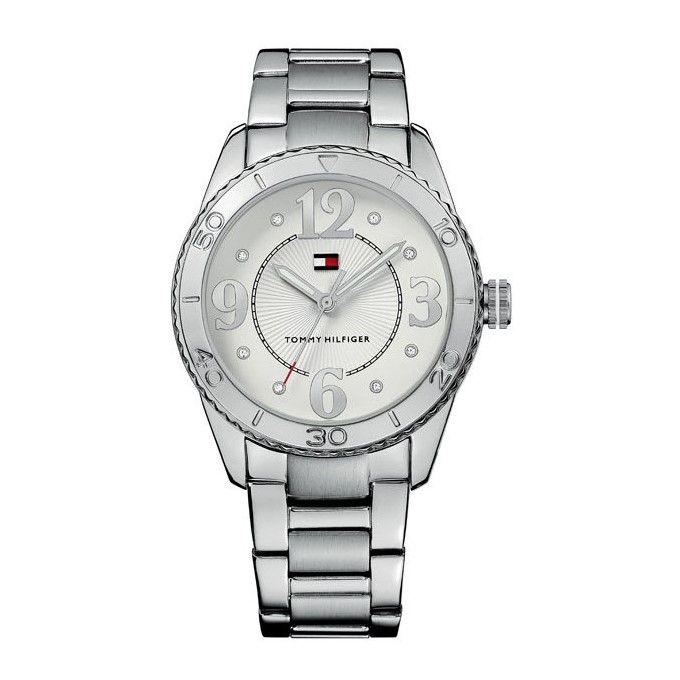 Reloj Tommy Hilfiger 1780954