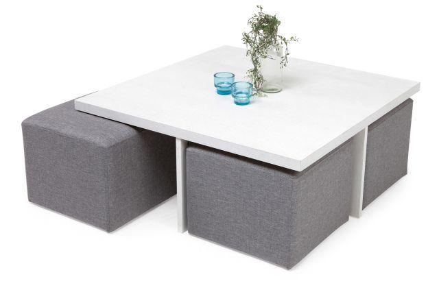 mobler-soffbord-boxy-4-pall-soffbord-vitljusgra-p11678-vitljusgra