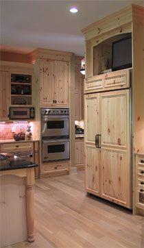 Home Remodeling Improvement -15 Kitchen Design Ideas Under $10,000