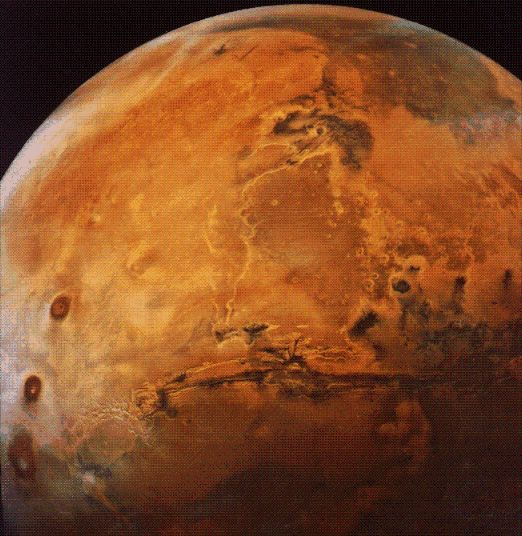 71 best Planet Mars images on Pinterest | Planets ...