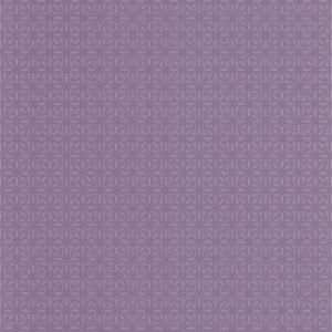 56 sq. ft. Tangine Purple Mini Moroccan Geometric Wallpaper DL30615 at The Home Depot - Mobile