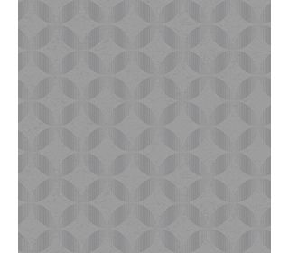 490106 Kolekcja Fiona Living - flugger tapeta na ścianę w salonie