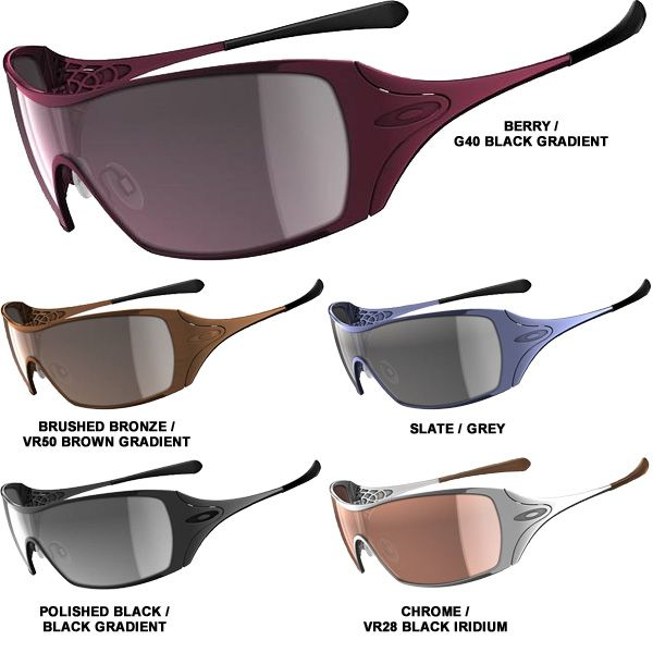 oakley flak jacket womens sunglasses  designer shades for women