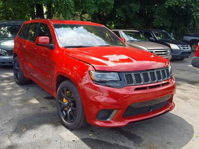 Pin By Bidgodrive On New Arrivals Suv For Sale Jeep Grand Jeep Grand Cherokee