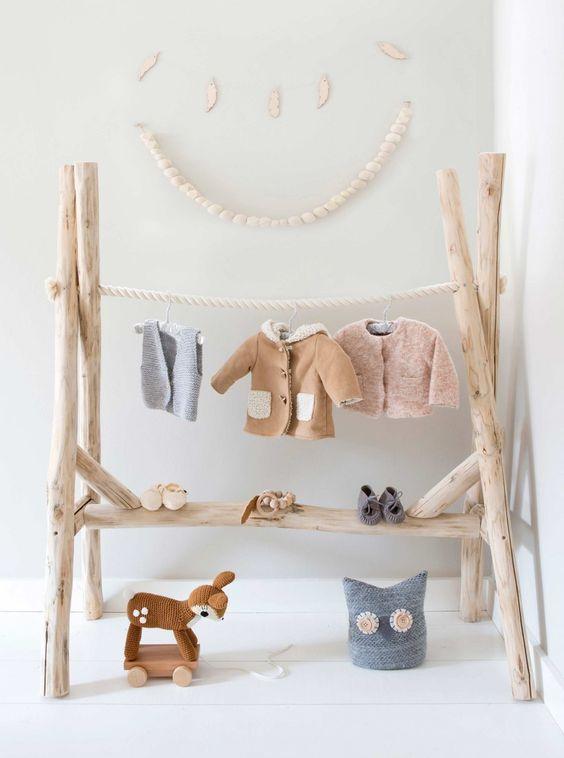 10x babykamer inspiratie