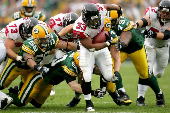 NFL Odds: Falcons vs. Packers ESPNMNF!  http://www.eog.com/nfl/nfl-odds-falcons-vs-packers-espnmnf/
