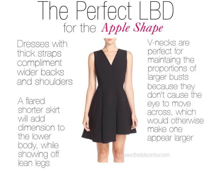 25+ best ideas about Body shape guide on Pinterest | Apple ...