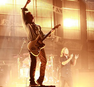 switchfoot S2
