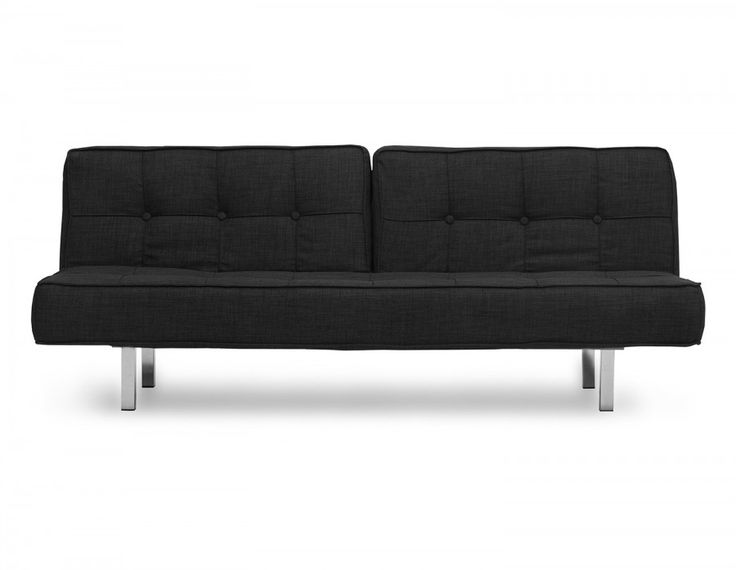 COSI Sofa-bed - Sofa-beds - Living room | Structube