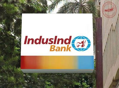 Indusind Bank Ltd has informed BSE that the Bank has inaugurated a new branch at Sakchi, the second branch in Jamshedpur. - See more at: http://ways2capital-equitytips.blogspot.in/2015/10/indusind-bank-inaugurates-new-branch-at.html#sthash.VoD1E7Uh.dpuf