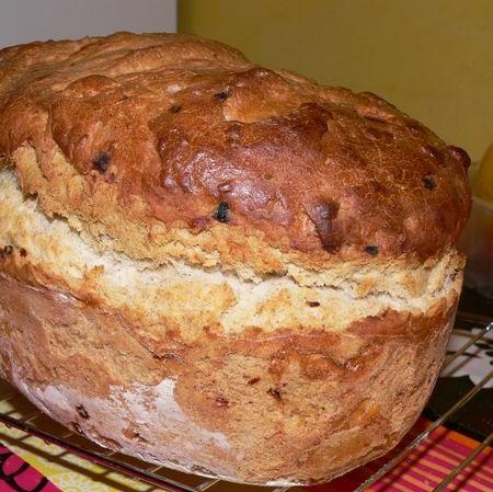Hagymás kenyér Recept képpel -   Mindmegette.hu - Receptek