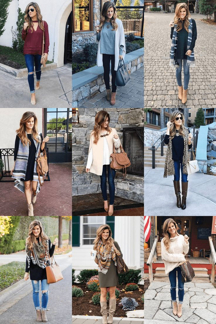 thanksgiving outfits, what to wear to thanksgiving, outfit ideas for thanksgiving, cute thanksgiving looks