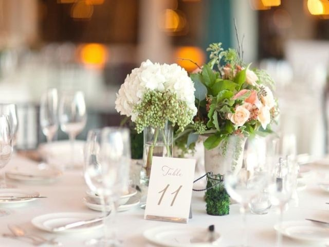 Wedding Centerpieces on a Budget Pictures wedding table centerpieces budget – Wedding Decoration Blog