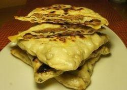 Китайские лепешки с мясом-безумно вкусные и сочные! » Новости Казахстана, все последние новости России и новости мира, новость дня