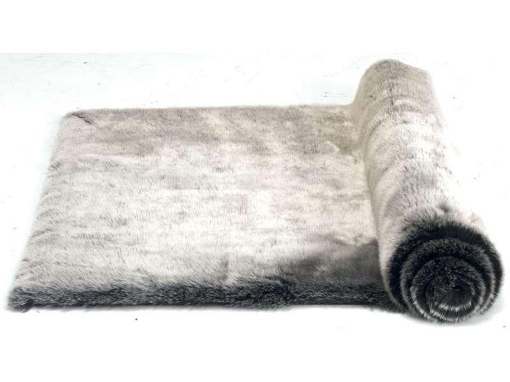 die besten 17 ideen zu conforama tapis auf pinterest, Hause ideen