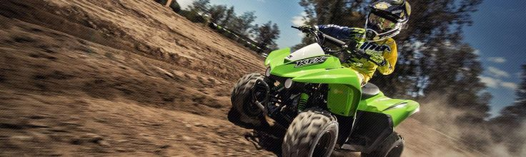 Freedom Powersports Farmers Branch has a huge selection of new and used motorcycles, UTVs and ATVs, with brand names like Kawasaki, GEM, Pre-owned Harley-Davidson® and Polaris.Visit at