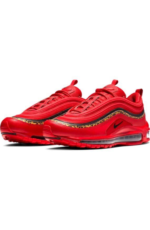 cf60ce2d481 Nike Air Max 97 Sneaker (Women)