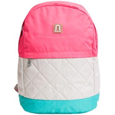 Acadia Backpack by Neosack