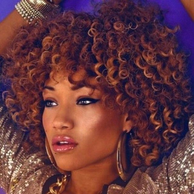 Best 25  Short copper hair ideas on Pinterest  Ginger ombre, Red hair colour pictures and