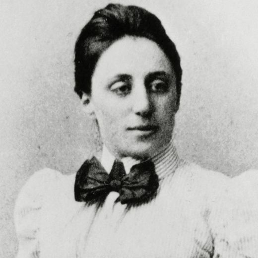 The woman who invented abstract algebra | Cosmos Magazine