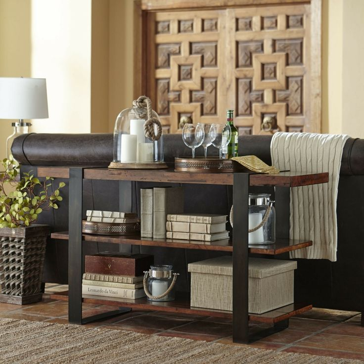 Amazoncom Customer reviews Pottery Barn Dining Spaces