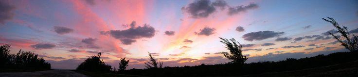 https://flic.kr/p/5ohWiL   2004-02 Norman's Cay, Exumas, Bahamas
