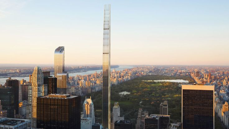 Condos at 111 West 57th Street quietly enter contract https://ny.curbed.com/2017/8/3/16089140/111-west-57th-street-in-contract-apartments-nyc?utm_campaign=crowdfire&utm_content=crowdfire&utm_medium=social&utm_source=pinterest