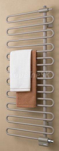 design radiator_badkamer design radiator_kermi_icaro