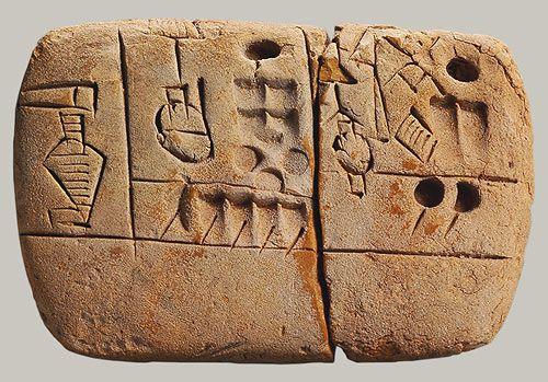 ancient egypt vs mesopotamia essay Religious beliefs in mesopotamia vs ancient egypt religious beliefs in mesopotamia vs ancient egypt related essay paragraphs: ancient egypt vs modern egypt.