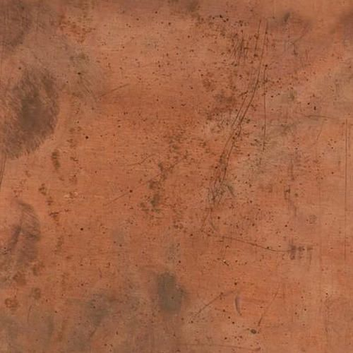 Textured Copper Sheet 410 Nw A In 2019 Copper Sheets
