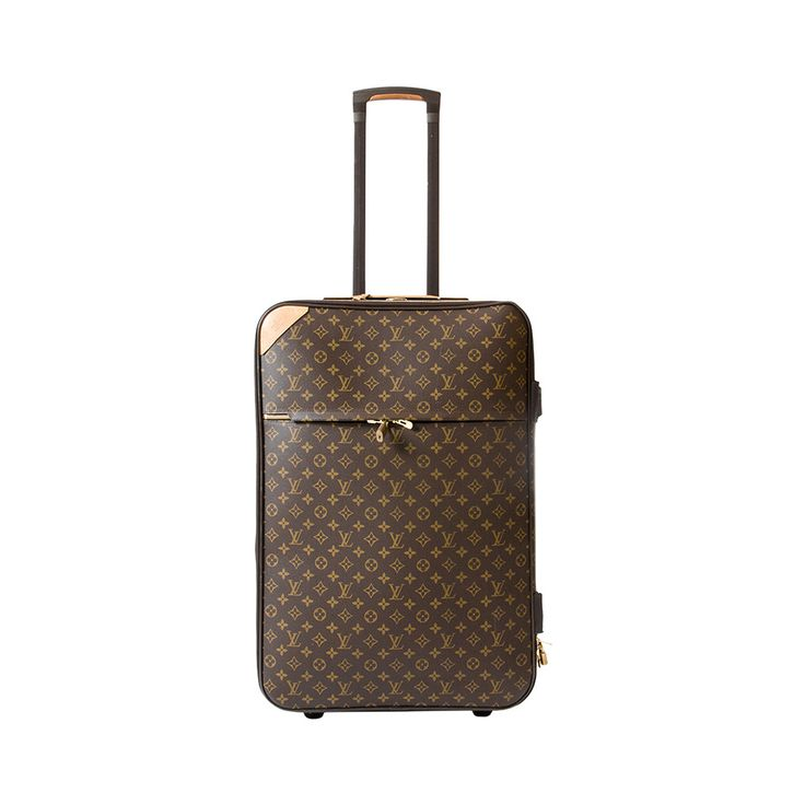 81 best images about luggage on pinterest shopping louis vuitton and peace love world. Black Bedroom Furniture Sets. Home Design Ideas