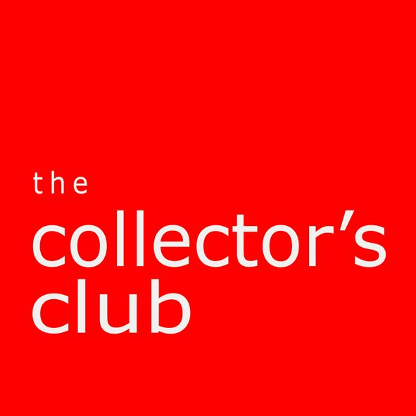 The Collector's Club   Fried Contemporary   Address: 1146 / 430 Justice Mahommed Str, Booklyn, Pretoria 0181