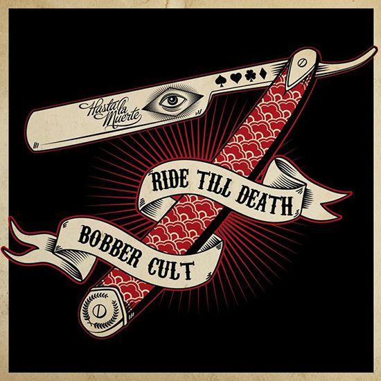 Bobber Cult