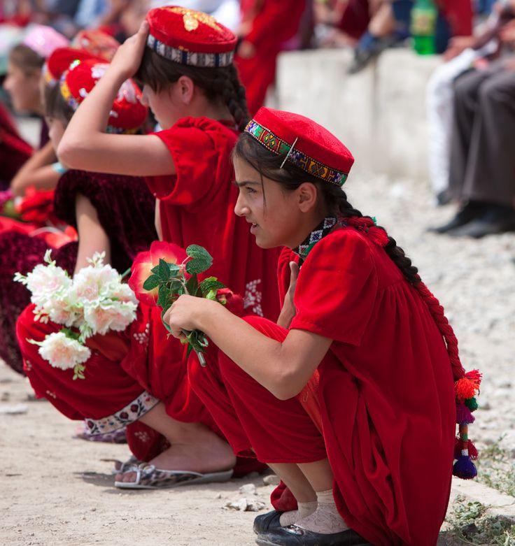 khorog gorno badakstan tajikistan
