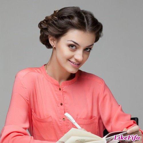 #макияж_от_мастера_Москвы, #нюдовый_макияж, #весенний_макияж, #летний_макияж, #милый_макияж