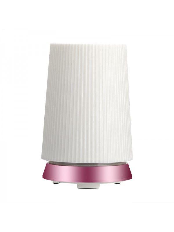 Humidifier + Aromatherapy