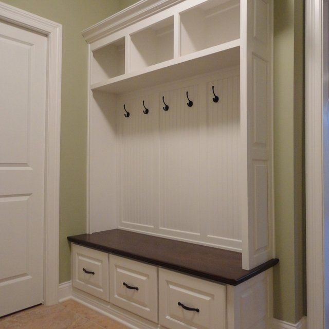 Mudroom Storage Drawers : Best images about mudroom on pinterest small mirrors