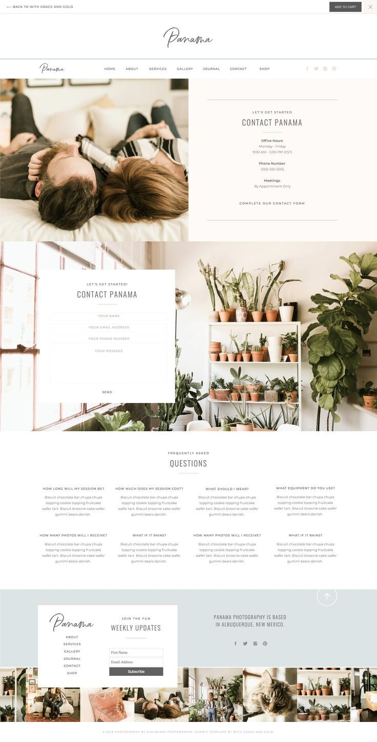 Design Inspiration Simple Website Design Website Design Layout Beautiful Website Design