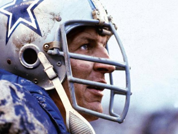 Bob Lilly Dallas Cowboys | bob lilly bob lilly played defensive tackle for the cowboys from 1961 ...