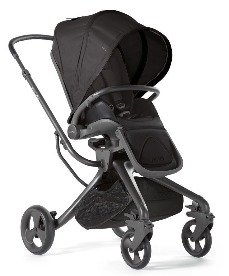 mylo black singles Mamas and papas mylo pram black and green comes with carry cot and seat  mamas & papas sola denim pushchair single seat stroller and carry cot pre-owned 5 .