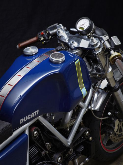 Nobility: Vintage Motorcycles, Café Racers, Cars Motorcycles, Ducati 900Ss, Walt Siegl, Motorbikes Galleries, Ducati Motorcycles, Riviera Ducati, Cafe Racers