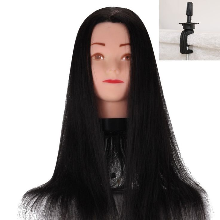 Outstanding 25 Best Ideas About Mannequin Heads For Sale On Pinterest Hairstyles For Men Maxibearus