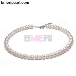 black pearl necklace images. You will also have to select your cost variety for selecting the designer who will be able to offer an actual figure out of the piece of jewelry. The designer will assist you to style the jewelry pieces centered to your requirements if you select the best jewelry.	visit: www.bmeripearl.com