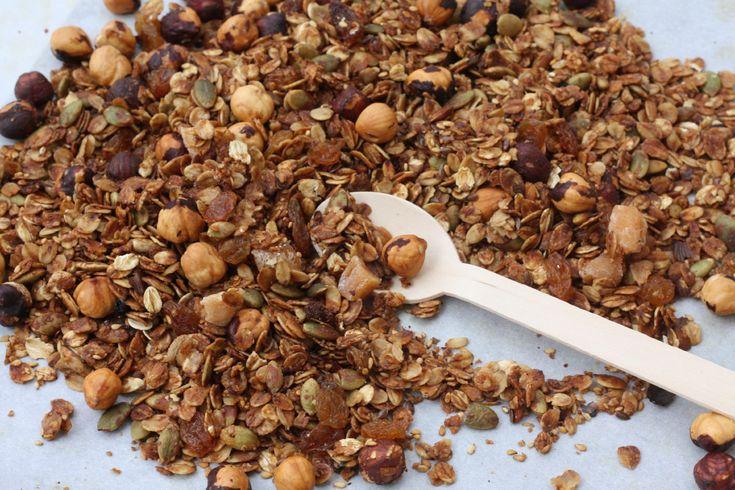 granola maison blog chez requia cuisine et confidences-001