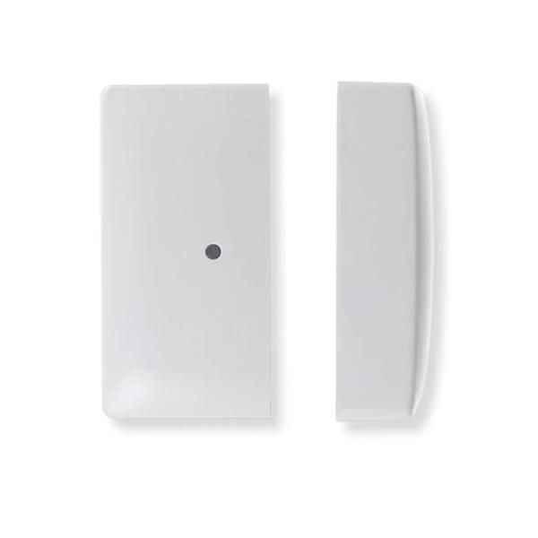 Ds01 433mhz Wireless Door Windows Sensor Alarm With Led Indicator For Security System Wireless Home Security Systems Wireless Home Security Windows Doors