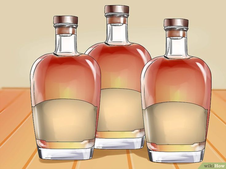 How to Make Quick and Tasty Moonshine Whiskey (with Pictures)