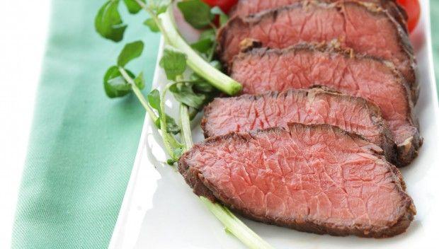 10 sprawdzonych sposobów na soczyste mięso - Smaker.pl